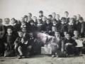 50-55 Yasinda Olan Toplu Okul Resimi