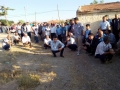 alacada_bayramlasma_2014 (13)