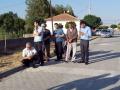 alacada_bayramlasma_2014 (33)