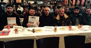 aksaray_belediye_baskani (4)