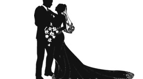wedding-icon[1]